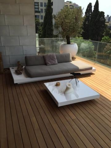 Pavimentazione - Ravaioli_residenza-privata_Libano